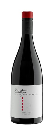 Easthope Family Winegrowers Gamay