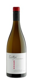 Easthope Family Winegrowers Skeetfield Vineyard Chardonnay